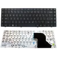 Klávesnica pre HP COMPAQ 620 621 625 CQ620 CQ621 CQ625 malý enter