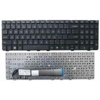 Klávesnica pre HP COMPAQ Probook 4530s 4535s 4730s