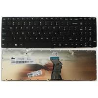 Klávesnica pre IBM LENOVO Ideapad G500 G505 G510 G700 G710