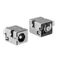 DC konektor pre ASUS A52 K50 K52 K53 X52 X53