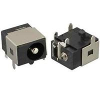 DC konektor pre ASUS K73 N10 N53 N71 N73 X73 X77