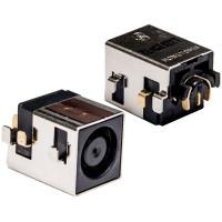 DC konektor pre DELL 15R N5010 N5110 M5010 N4020 N4030