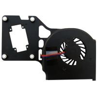 Ventilátor pre IBM Lenovo Thinkpad R60 R61 R500 - 3PIN