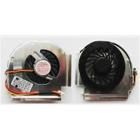 Ventilátor pre IBM Lenovo Thinkpad T61 T400 R400 T500 W500 - 3PIN