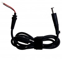 Napájací kábel pre HP Dell 7,4x5,0mm+ pin
