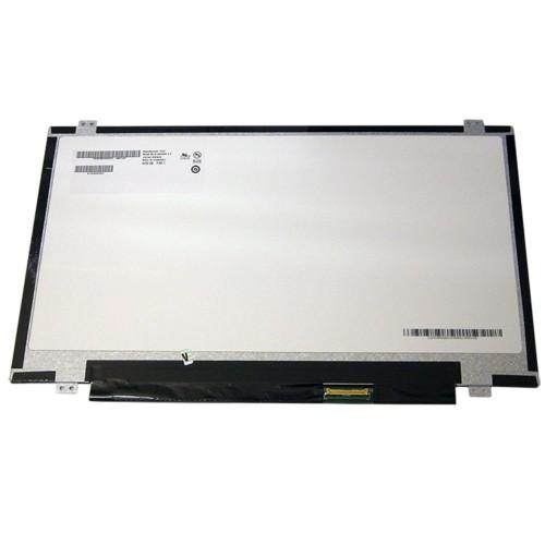 LED displej 14,0'' 1600x900 lesklý slim 40pin