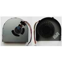 Ventilátor pre IBM LENOVO B480 B490 B580 B590 M480 M490 V480 V580 4PIN