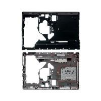 Spodný kryt pre IBM LENOVO Essential G570 G575 bez HDMI