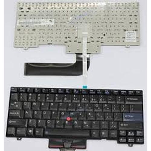 Klávesnica pre IBM LENOVO SL410 SL510 L410 L412 L510 trackpoint