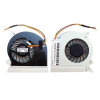 Ventilátor pre MSI GE70 MS-1756 MS-1757 MS-1759 3PIN