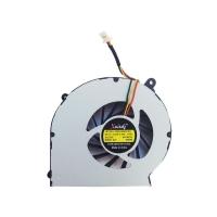 Ventilátor pre HP COMPAQ CQ43 CQ57 G43 G57 CQ430 CQ630 430 435 630 635 3PIN