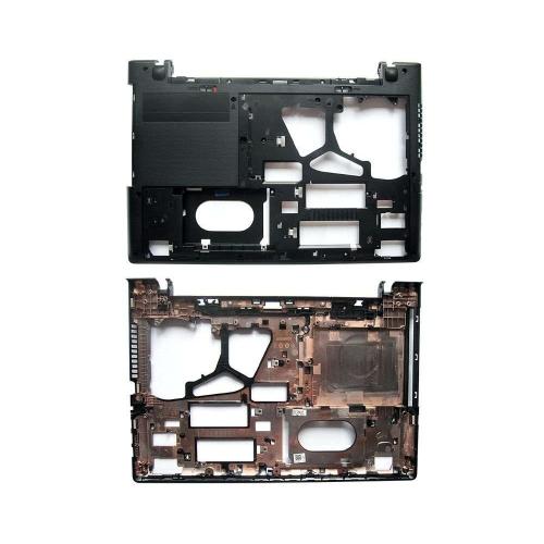 Spodný kryt pre IBM LENOVO G50-30 G50-45 G50-70