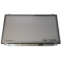 "LED displej 15,6"" LED 1920x1080 slim matný 30pin"
