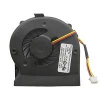 Ventilátor pre IBM LENOVO ThinkPad X200 X201 3PIN