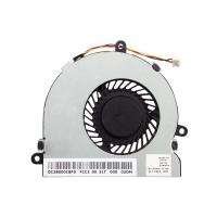 Ventilátor pre DELL 15R 3521 5521 17R 5721 HP Compaq 240 250 14-R 15-R 3PIN