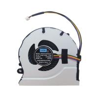 Ventilátor pre IBM LENOVO Z480 Z485 Z580 Z585 4PIN
