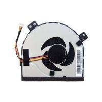 Ventilátor pre IBM LENOVO IdeaPad P400 P500 Z400 Z500 4PIN