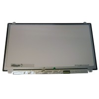 "LED displej 15,6"" 1366x768 matný slim 30pin"