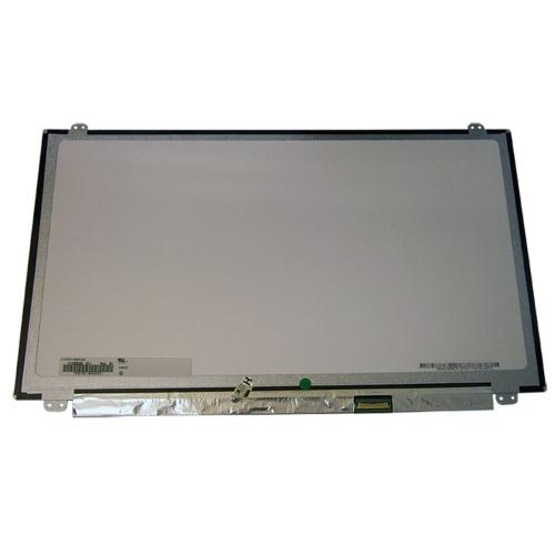 Výmena displeja - LED displej 15,6 1366x768 matný slim 30pin
