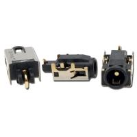 DC konektor pre ASUS X453MA X553 X553M X553MA F553MA F553M K553