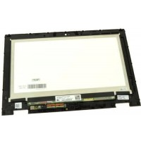 Dotykový displej Dell Inspiron 11 3147 3148 3157 3158 LED LCD komplet