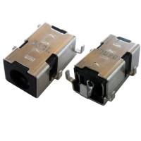 DC konektor pre IBM LENOVO  IdeaPad 100-14IBD 100-15IBD