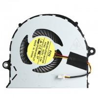 Ventilátor pre ACER ASPIRE E5-571 E5-572 E5-573 E5-531 E5-471 E5-521