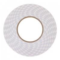 Obojstranná lepiaca páska 3M 5mm 50m