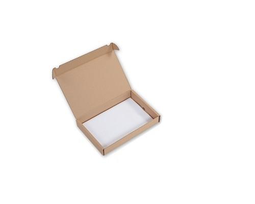 Poštová krabica 430x310x42