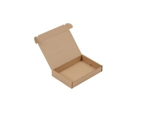 Poštová krabica 430x310x100