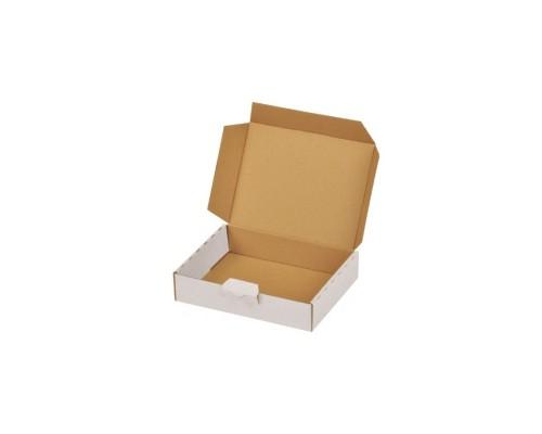 Poštová krabica 235x185x46