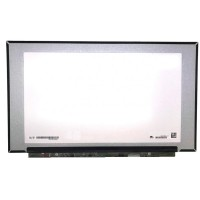 "LED displej 15,6"" 1920x1080 SLIM IPS eDP matný"