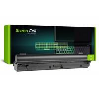 Batéria pre Toshiba Satellite C850 C855 C870 L850 L855 PA5109U-1BRS / 11,1V 6600mAh